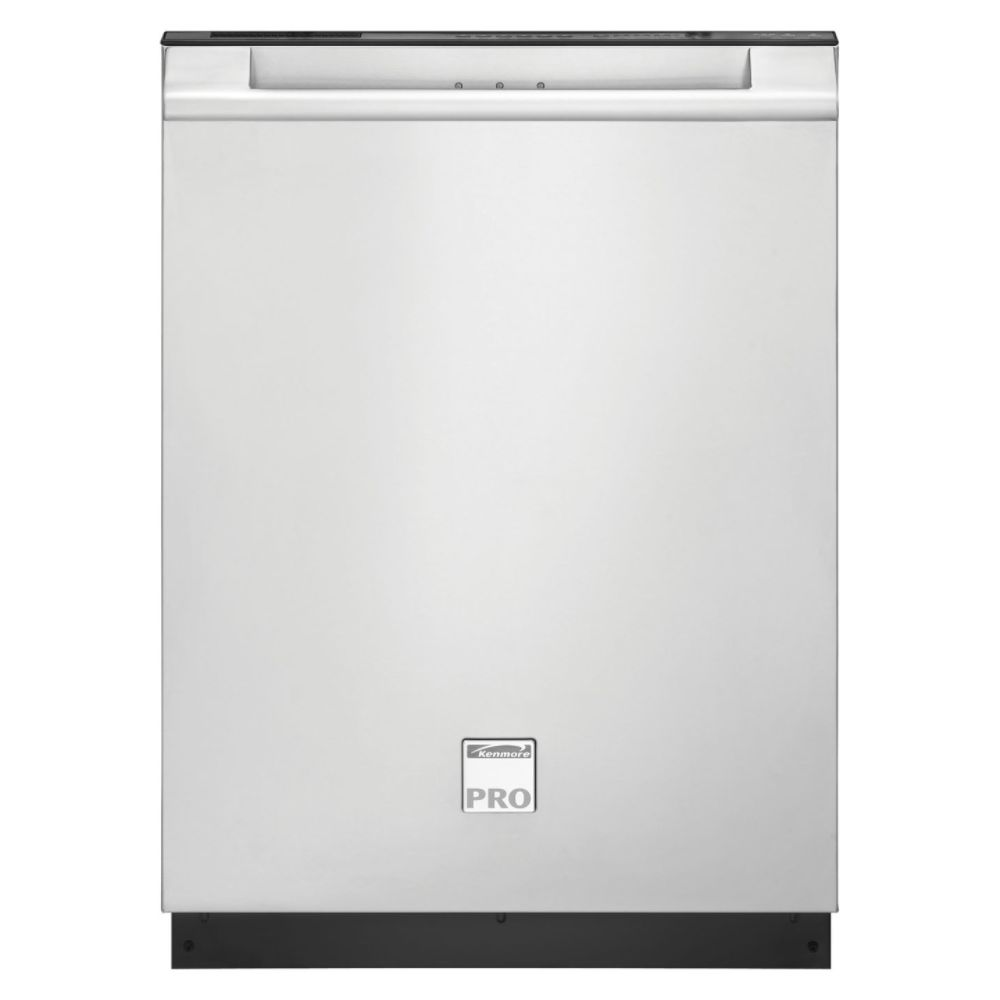Variety of affordable name brand dishwashers standard dishwasher 24
