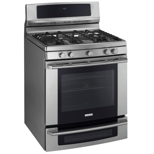 Electric Stove With Grill ~ Electric grill top stoves