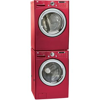 Stackable Washer Dryer Scratch And Dent Washing Machines Reviews
