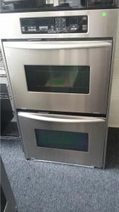 Kimou0027s Appliances