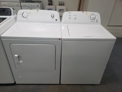 Used Washer and Dryer Sets in L A  | Kimo's Appliance LLC