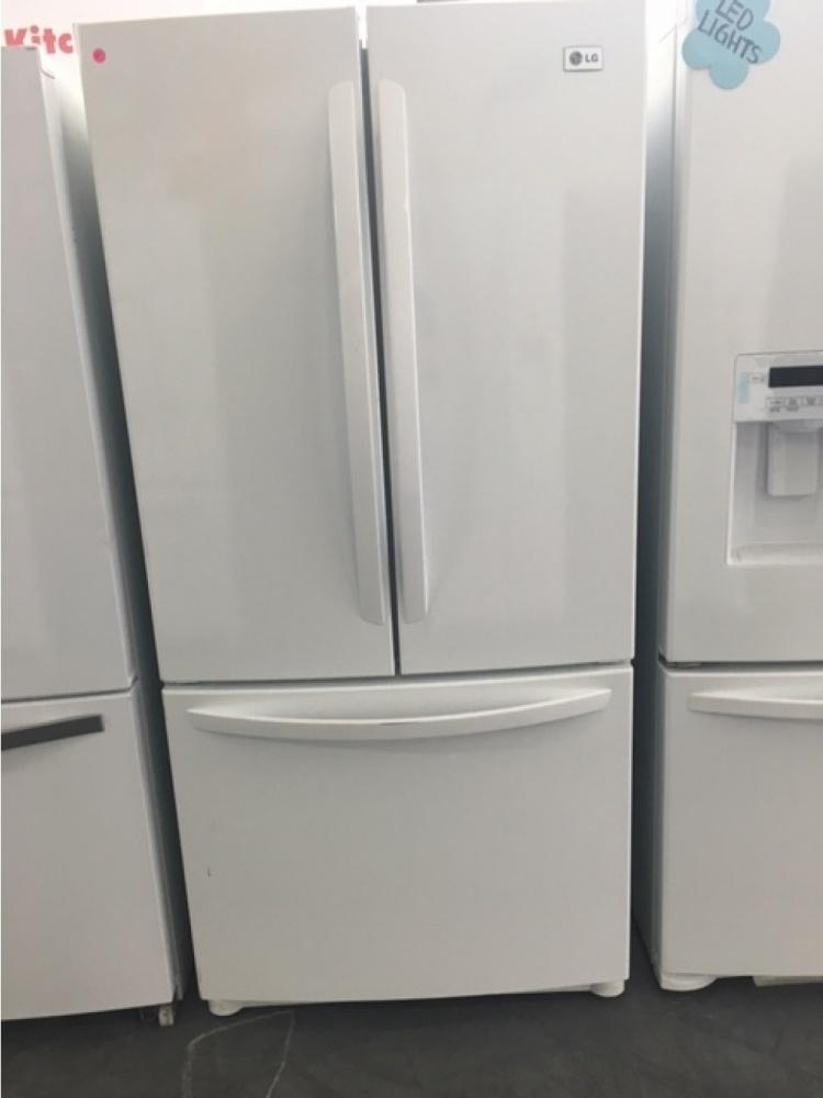 Kimos Appliances