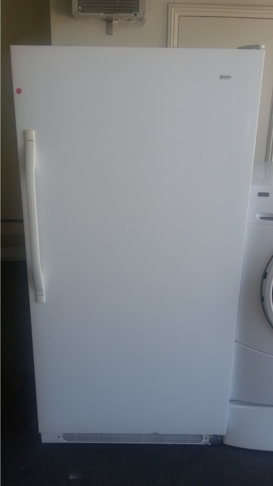 Kenmore Single Door Refrigerator Out Of Stock Kimo S