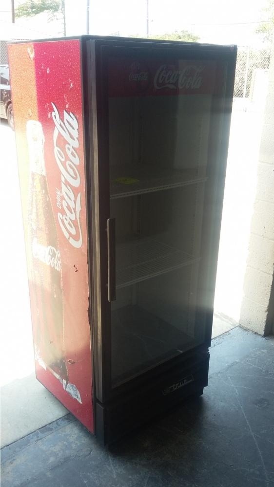 Used Freezers On Craigslist Louisville Appliances