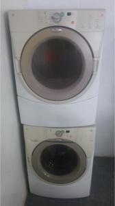 Washers Amp Dryers Kimo S Appliances