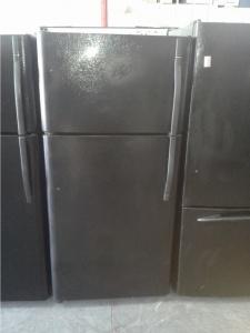 Refrigerators Kimo S Appliances