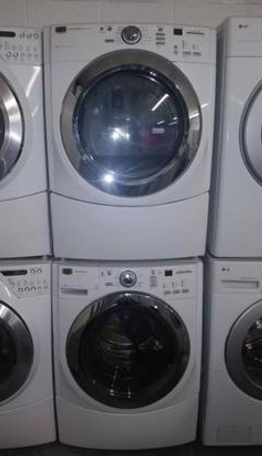 Maytag 3000 Series Washer Dryer Reviews Andromeda Strain
